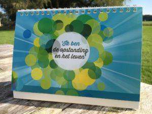 NoorderBasis-identiteit-kalender-1-300×225