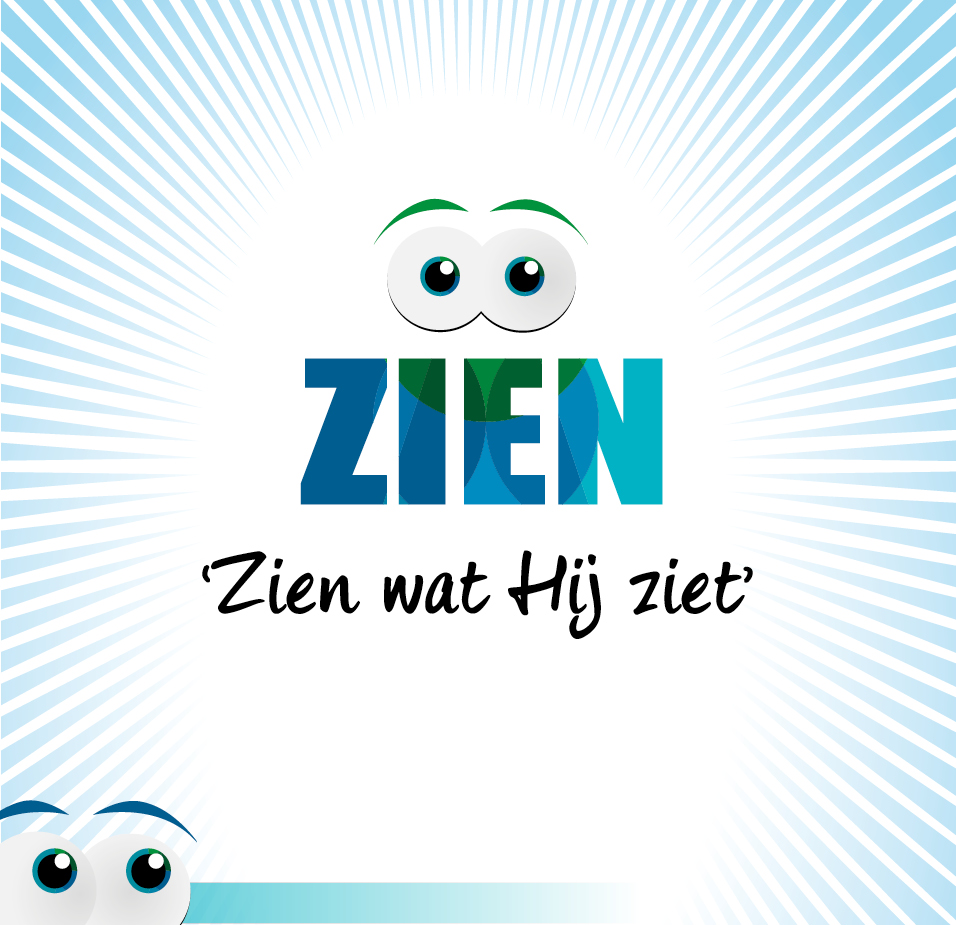 Jaarthema_Zien